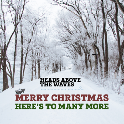 Merry christmas relient k