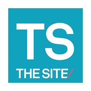thesite