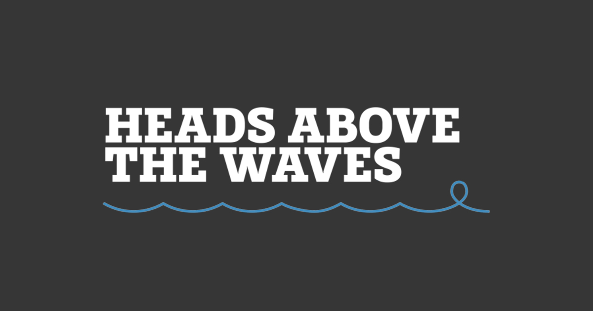 3c2ef0b6 Products Archive – Heads Above The Waves